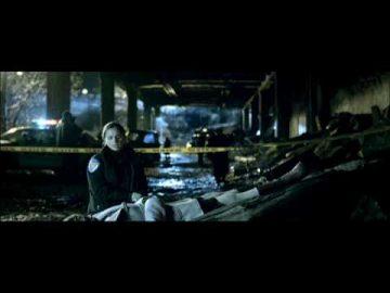 THE ALPHABET KILLER - Official Trailer